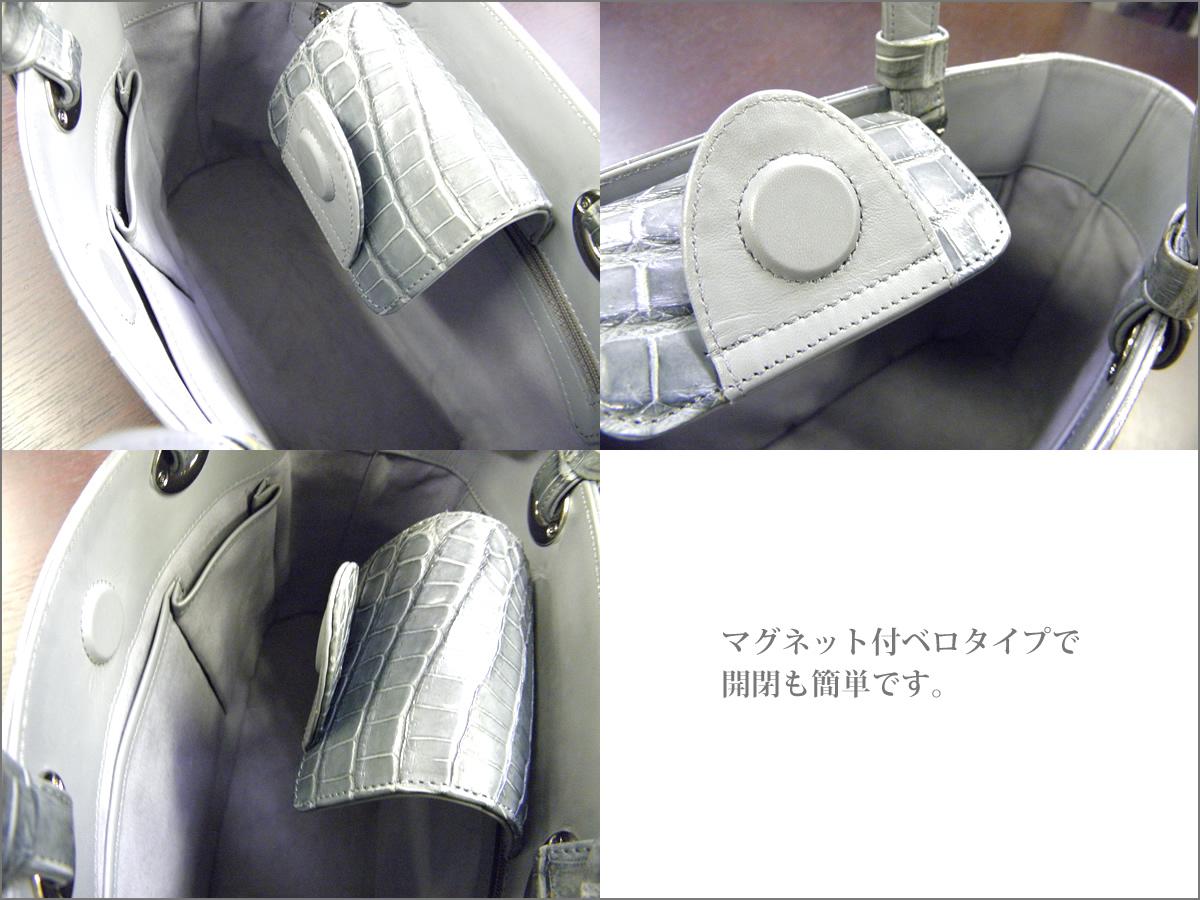 PLA-135-D画像