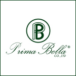 プリマベーラのバナー画像