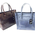 2015 BAG COLLECTION S8-31
