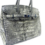 2015 BAG COLLECTION S8-44