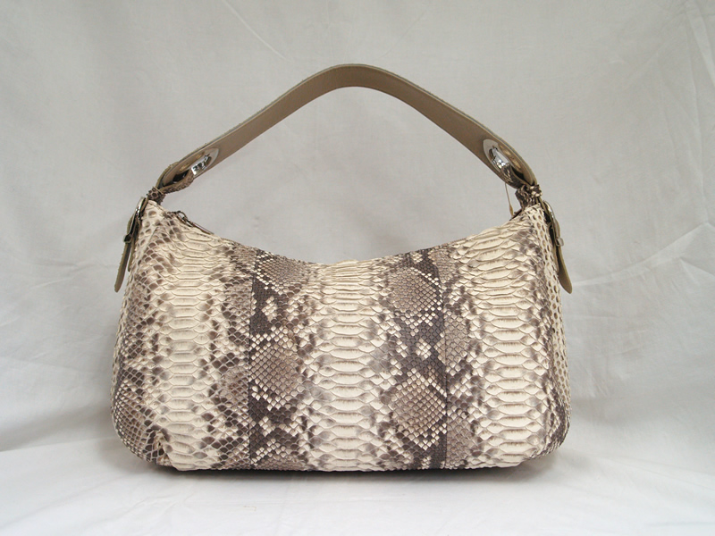 2012 BAG COLLECTION 019