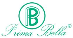高級皮革バッグ専門店プリマベーラ