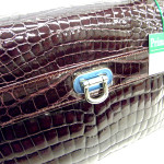 2014 BAG COLLECTION S1-42