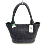 2014 BAG COLLECTION S1-48