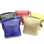 2014 BAG COLLECTION PL-10~PL-14、PL-26、PL-27