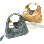 2014 BAG COLLECTION PL-58、PL59