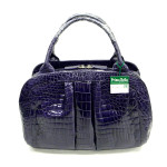 2014 BAG COLLECTION S1-39