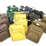 2014 BAG COLLECTION S1-50~S1-64