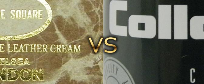 栄養クリーム対決!!「スローンスクエア vs エキゾチックスプレー」